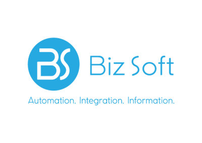 logo-bizsoft-400x284 Repertoire
