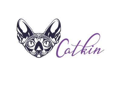 logo-catkin-400x284 Repertoire