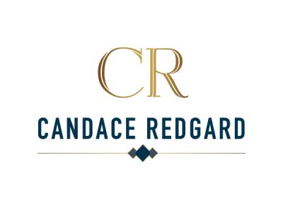 logo-cr-400x284 Repertoire