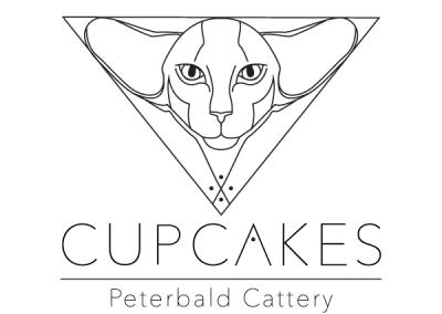 logo-cupcakes-400x284 Repertoire