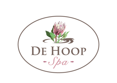 logo-dehoop-400x284 Repertoire
