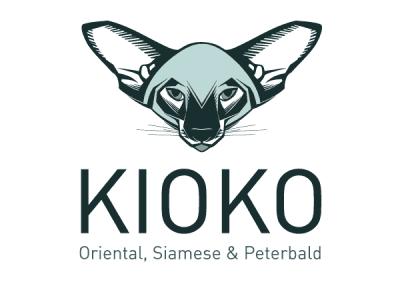 logo-kioko-400x284 Repertoire