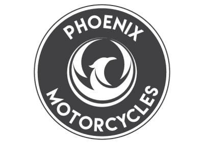 logo-phoenix-400x284 Repertoire