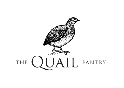 logo-quail-400x284 Repertoire
