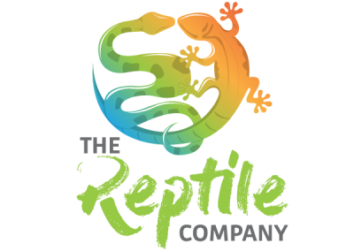 logo-reptile