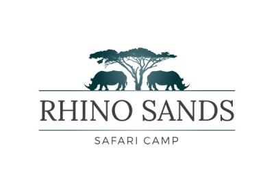 logo-rhinosands-400x284 Repertoire