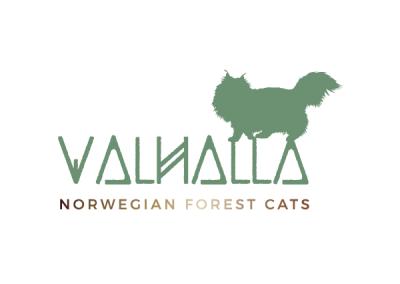 logo-valhalla-400x284 Repertoire