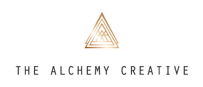 The Alchemy Creative