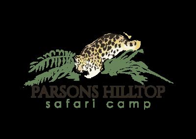 PH-Logo-Colour