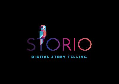 STORIO-LOGO-colour