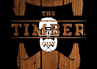 TG-Logo-Wood