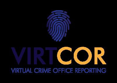 VIRTCOR-LOGO-COLOUR