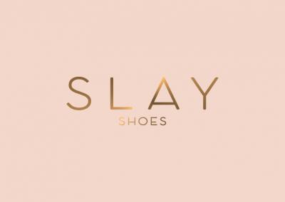slay-goldpink